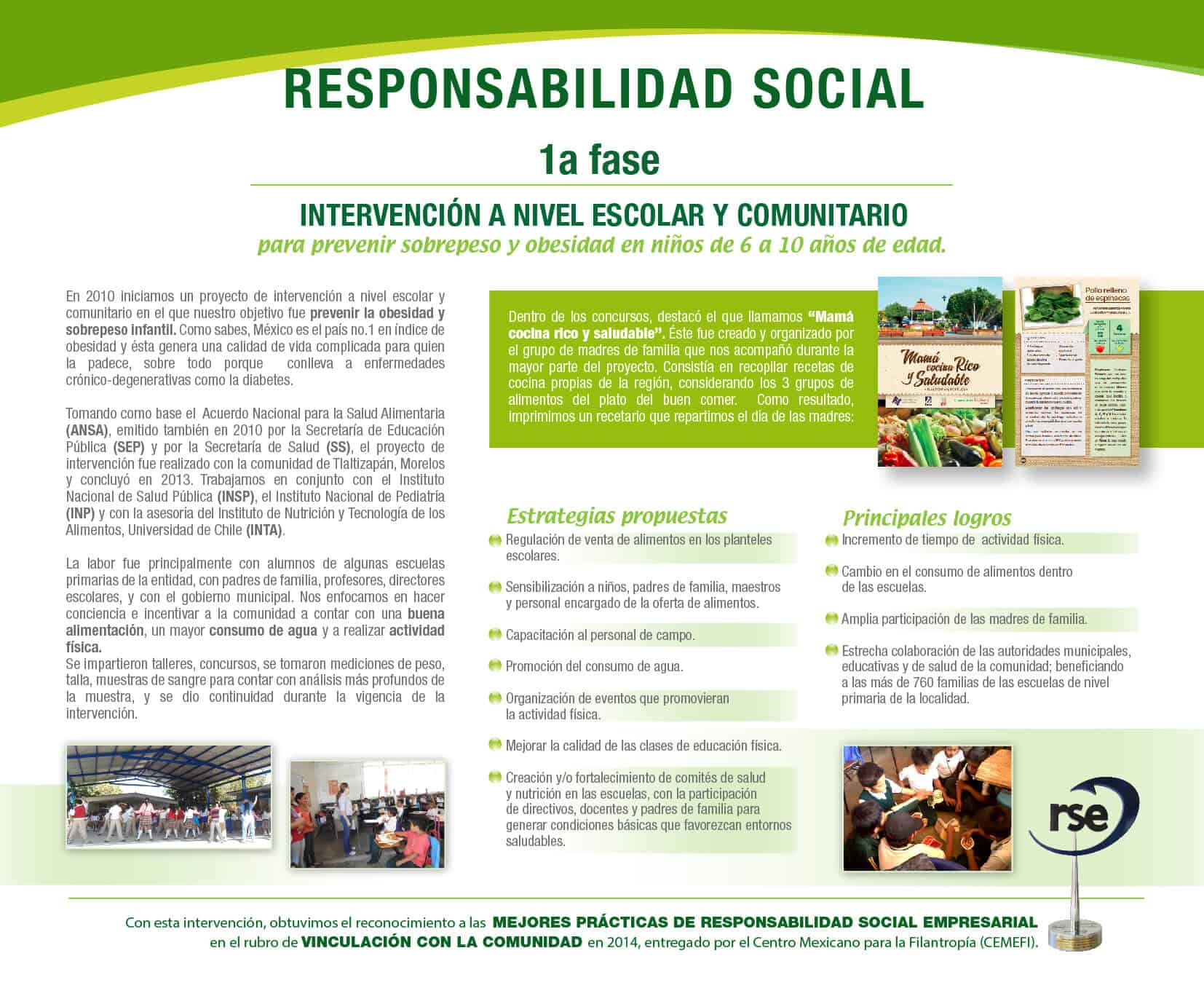 web-responsabilidad-social-1-tlalti-1