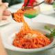 Spaghetti tradicional Lucchetti