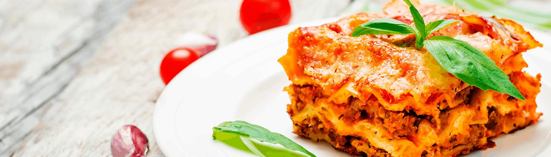 Consejos para preparar pasta al estilo italiano